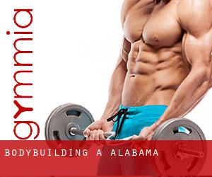 BodyBuilding a Alabama