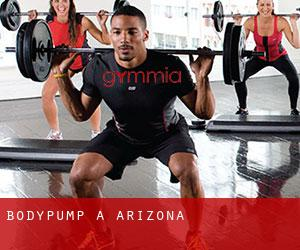 BodyPump a Arizona