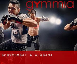 BodyCombat a Alabama