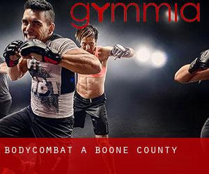 BodyCombat a Boone County