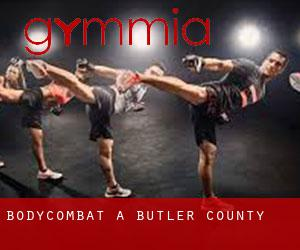 BodyCombat a Butler County