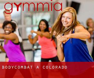 BodyCombat a Colorado