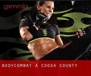 BodyCombat a Coosa County