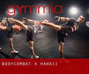BodyCombat a Hawaii