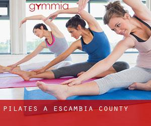 Pilates a Escambia County